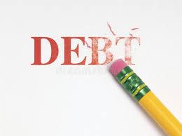 Covid-19 e la cancellazione del debito