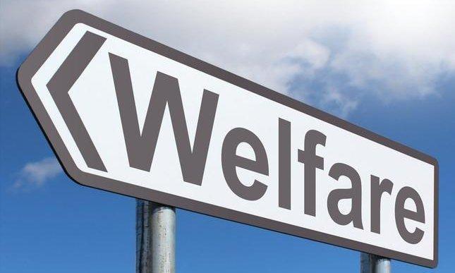 Incertezza e danno del welfare di mercato