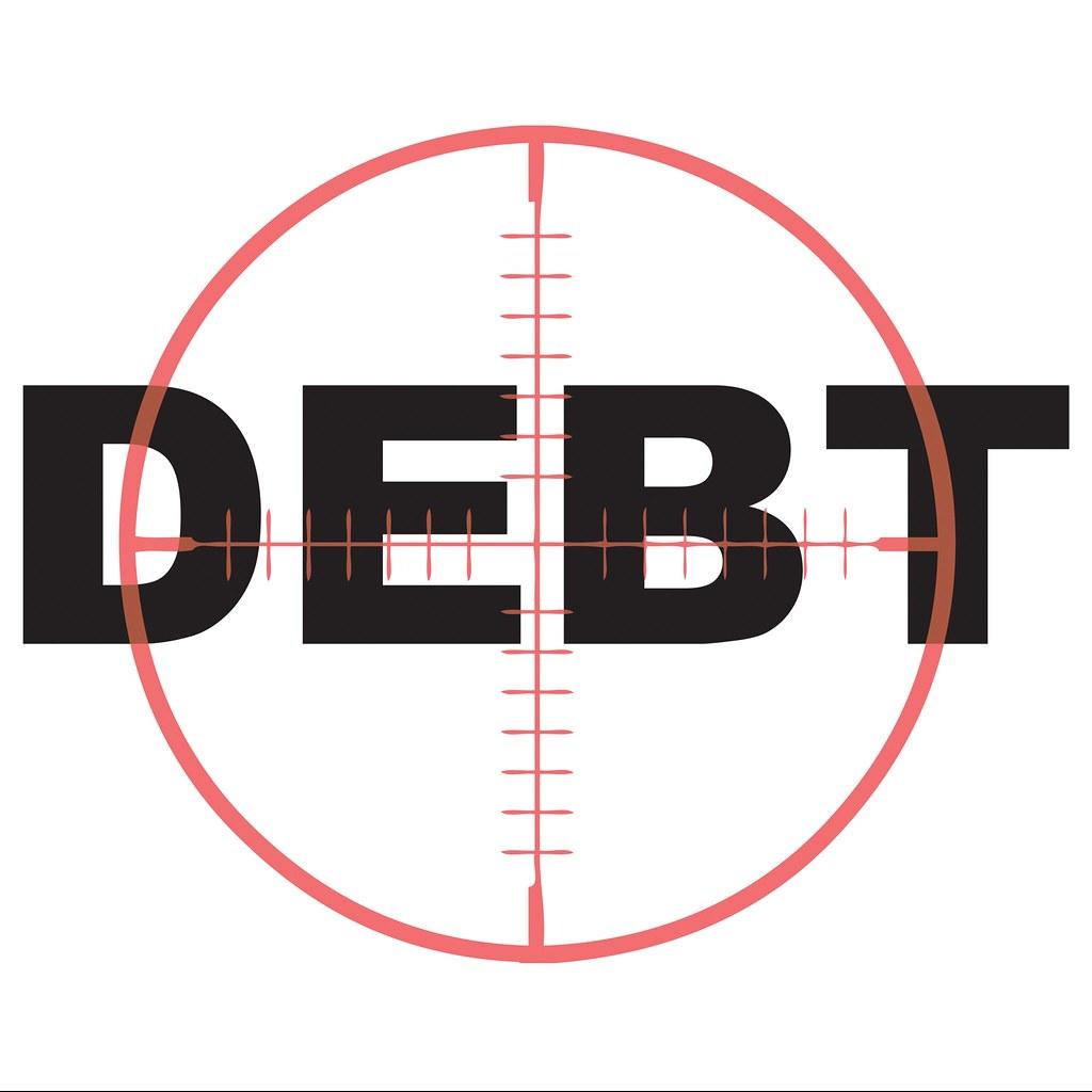 Sospensione del debito: mera cosmesi