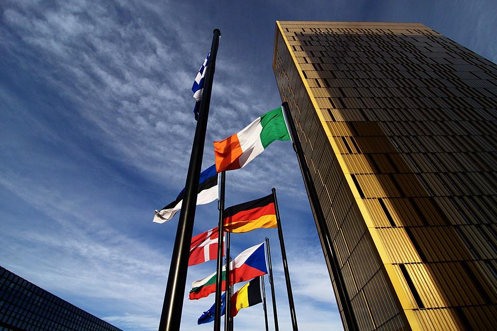 Annullare il debito si può, lo dice la Corte di giustizia Ue