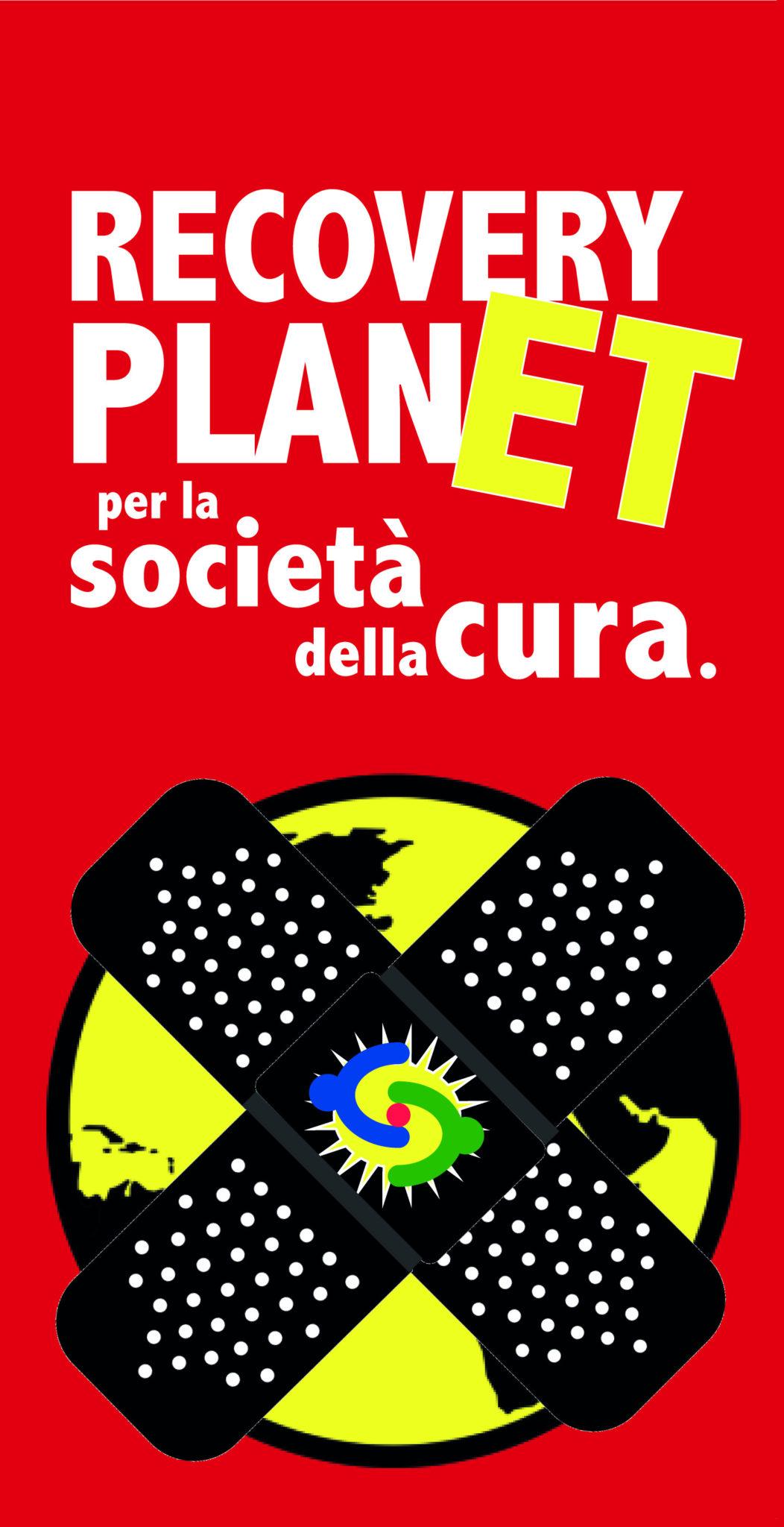 Attac Italia e la Società della Cura: le tappe percorse verso un'Alternativa di Società