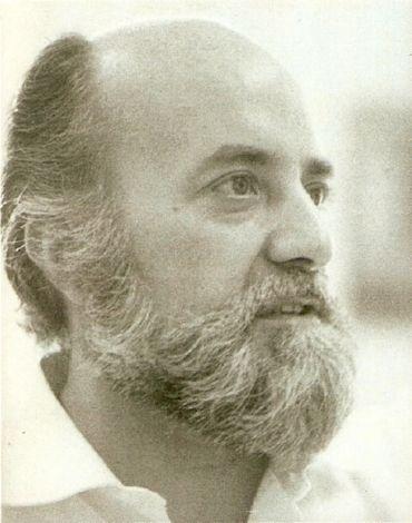 Giulio A. Maccacaro e la prevenzione