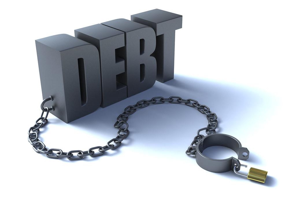 Elezioni nei Comuni: il grande rimosso del debito